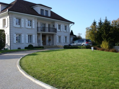 KtZürich033